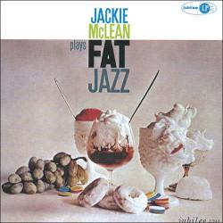 Fat Jazz