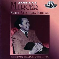 Sweet Georgia Brown - 1949