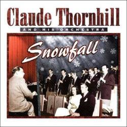 Snowfall - 1947
