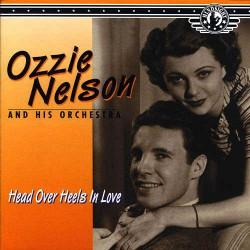 Head over Heels in Love 1937-42