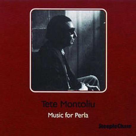 Music for Perla