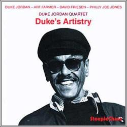 Duke's Artistry