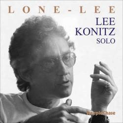 Lone - Lee