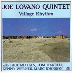 Village Rhythm