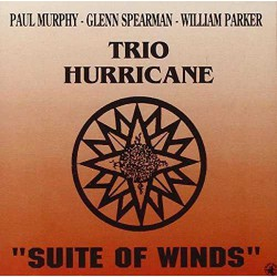 Suite of Winds