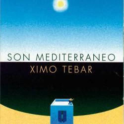 Son Mediterraneo