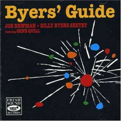 Byers` Guide