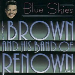 Blue Skies Vol.2