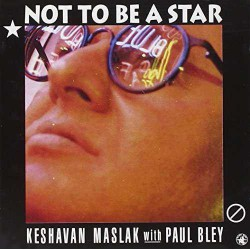Not to Be a Star with Keshavan Maslak