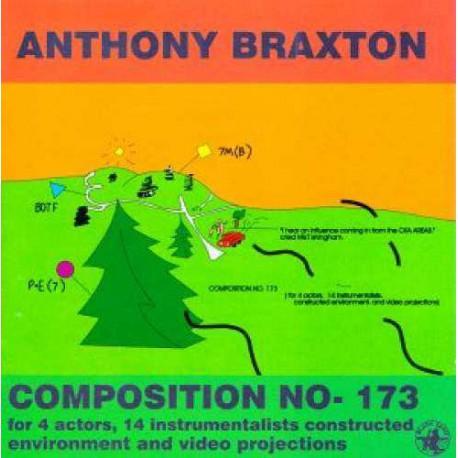 Composition No-173