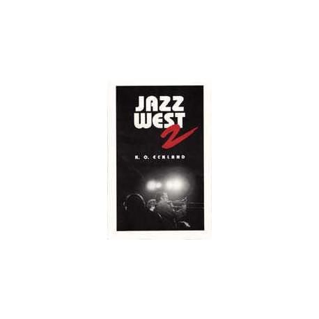 Jazz West 2