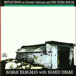 Reflections on Ornette Coleman