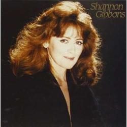 Shannon Gibbons