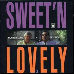 Sweet` N Lovely - Vol. 2