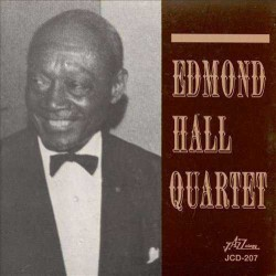 Edmond Jazz Quartet