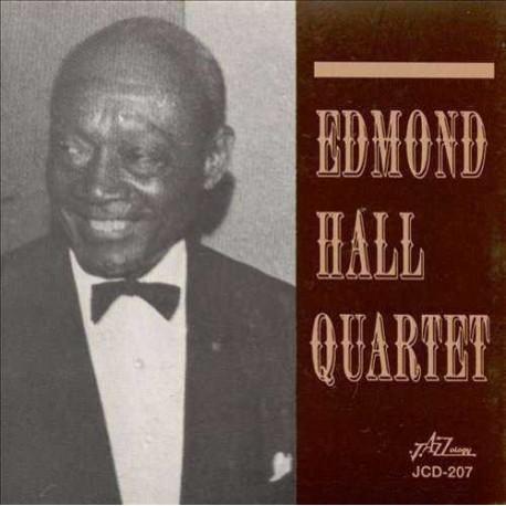 Edmond Jazz Quartet