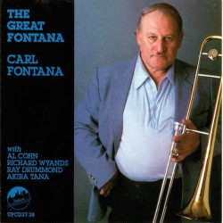 The Great Fontana