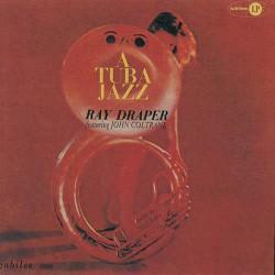 A Tuba Jazz