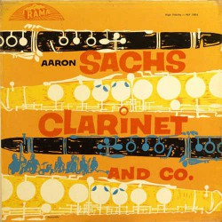 Clarinet and Co.