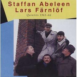Quintets 1961-66