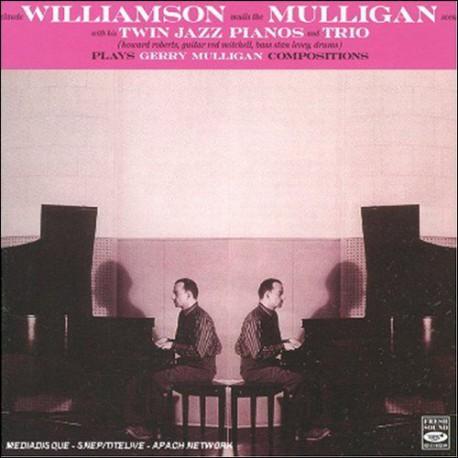 Mulls the Mulligan Scene