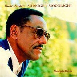 Midnight Moonlight