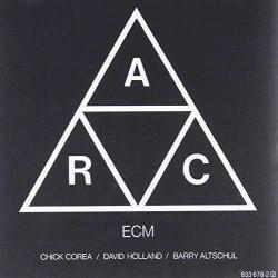 A.R.C.
