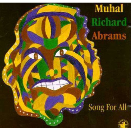 Songs for All -