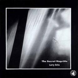 Secret Magritte