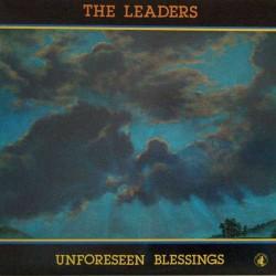 Unforeseen Blessing