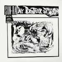 My Brother the Wind180 Gram