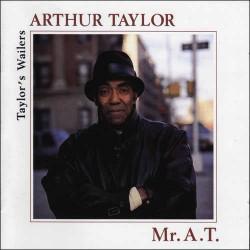 Mr.A.T.