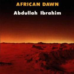 African Dawn - Piano Solo