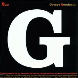G : George Gershwin Songbook