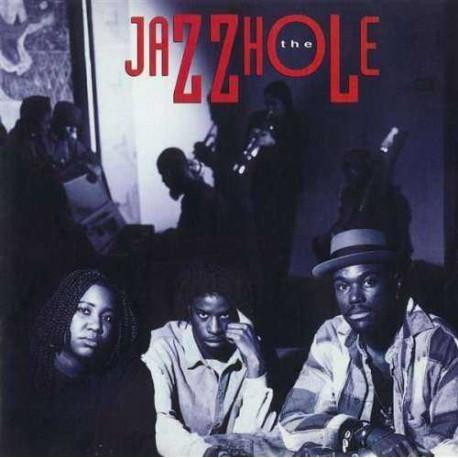 The Jazzhole