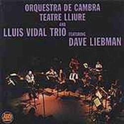 Orquestra De Cambra Del Teatre Lliure