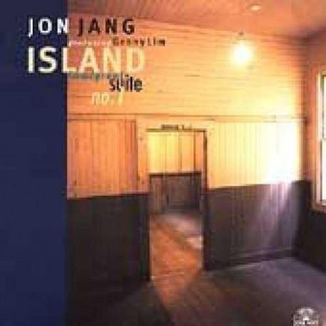 Island: Immigrant Suite No.1