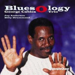 Bluesology