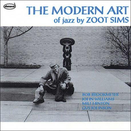 The Modern Art