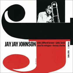 The Eminent Jay Jay V.1