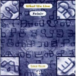 What We Live: Fo(U)R