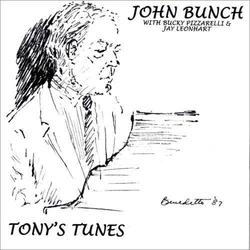 Tony`s Tunes