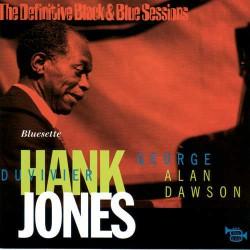 Bluesette   + 3 Bonus Tracks