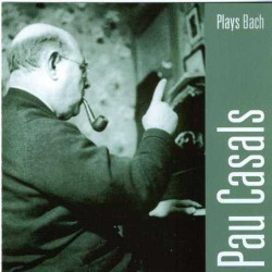 Plays Bach 2 Cd