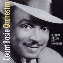 Definitive Decca Best Recordings