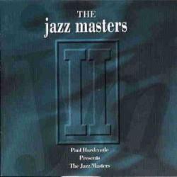 The Jazz Masters II