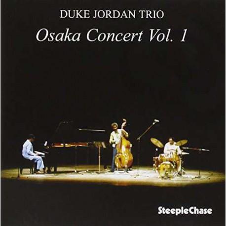 Osaka Concert Vol.1