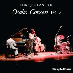 Osaka Concert Vol.2