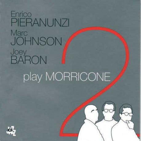 Enrico PIERANUNZI Pieranunzi-johnson-baron-play-morricone-2