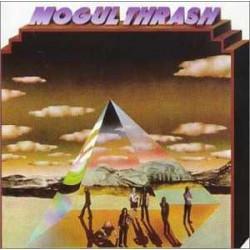 Mogul Thrash + 1 Bonus